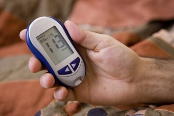 Tailoring therapy for type 2 diabetes: the role of incretins