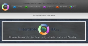 http://www.treatable-id.org/